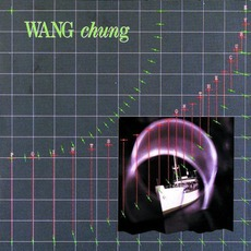 Points On The Curve mp3 Album by Wang Chung