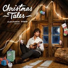 Christmas Tales mp3 Album by Alexander Rybak