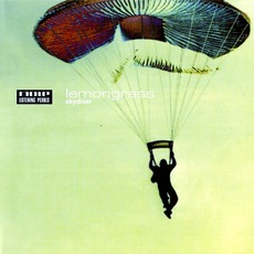 Skydiver (Limited Edition)