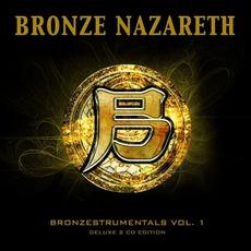 Bronzestrumentals, Volume 1 (Deluxe Edition)
