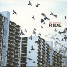 OX4_ The Best Of Ride (US Edition) mp3 Artist Compilation by Ride