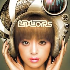 RMX WORKS from ayu-mi-x 5 Non-Stop Mega Mix