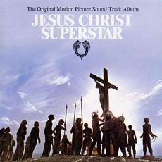 Jesus Christ Superstar (1973 Film Cast) (Remastered)