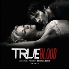 True Blood: Music From The HBO Original Series, Volume 2 mp3 Soundtrack by Various Artists