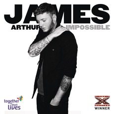 Impossible mp3 Single by James Arthur