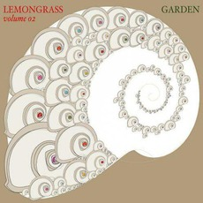 Lemongrass Garden, Volume 2