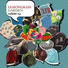 Lemongrass Garden, Volume 4