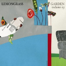 Lemongrass Garden, Volume 3