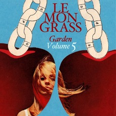 Lemongrass Garden, Volume 5
