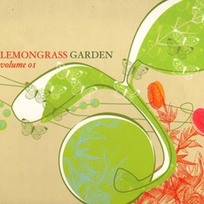 Lemongrass Garden, Volume 1