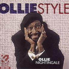 Ollie Style