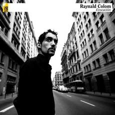 Evocación mp3 Album by Raynald Colom