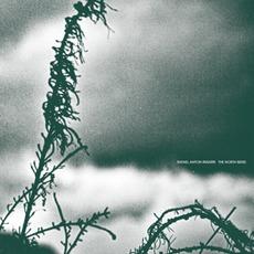 The North Bend mp3 Album by Rafael Anton Irisarri