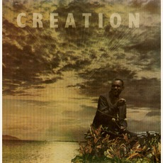 Creation (Re-Issue)