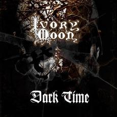 Dark Time