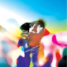 Stop Space Return mp3 Album by Crazy P