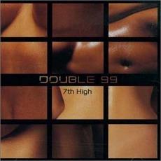7th High