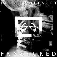 Fractured - A Breakneck