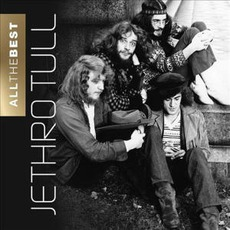All The Best mp3 Artist Compilation by Jethro Tull