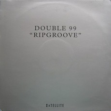 """Ripgroove"""