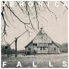 Veronica Falls mp3 Album by Veronica Falls