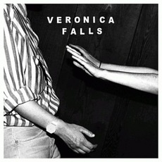 Waiting For Something To Happen mp3 Album by Veronica Falls