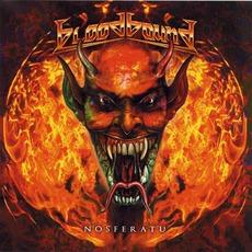 Nosferatu mp3 Album by Bloodbound