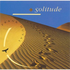 Solitude mp3 Album by Frank Duval