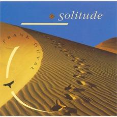 Solitude mp3 Album by Frank Duval