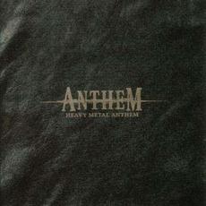 Heavy Metal Anthem