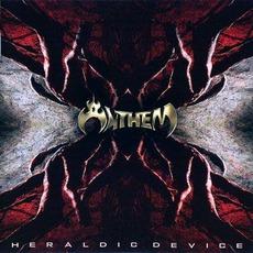 Heraldic Device (Deluxe Edition)
