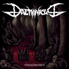 Deadwork