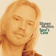 Soul's Core