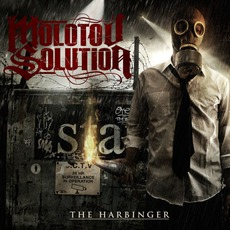 The Harbinger mp3 Album by Molotov Solution