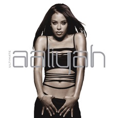 Ultimate Aaliyah