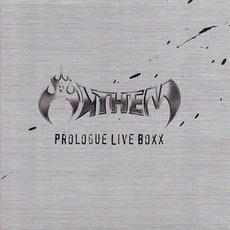 Prologue Live Boxx