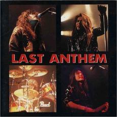 Last Anthem