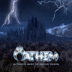 Ultimate Best Of Nexus Years mp3 Artist Compilation by ANTHEM