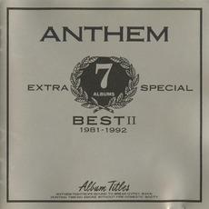 Best II 1981-1992