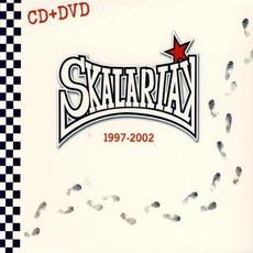 Skalariak 1997-2002