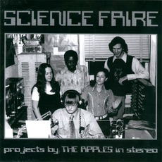 Science Faire
