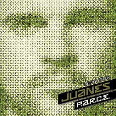 P.A.R.C.E. (Deluxe Edition) by Juanes