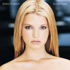 Sweet Kisses (Japanese Edition) mp3 Album by Jessica Simpson
