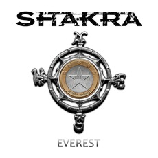 Everest (Limited Edition)