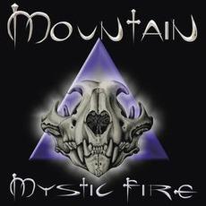 Mystic Fire