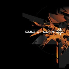 Cult Of Luna (Re-Issue)