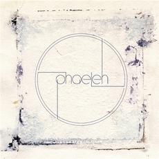 Free Tunes mp3 Album by Phaeleh