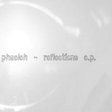 Reflections E.P.