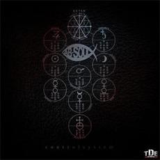 Control System mp3 Album by Ab-Soul