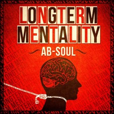 Longterm Mentality mp3 Album by Ab-Soul